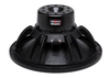 "4x B&C 15SW115-8 15"" Professional Neodymium Replacement Subwoofer 3400W 8Ohm Sub"