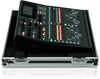 Behringer X32 PRODUCER-TP 32-Channel Digital Mixing Board w/ Road Case