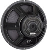 "Eminence DELTA-15LF-4 15"" Mid- Bass Woofer 1200 Watt Pro Audio Speaker 4-Ohm"