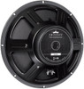 """Eminence Delta-15A 15"""" Professional Pro Audio, Mid-Bass or Vocal Speaker 800W"""