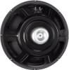 "Eminence Basslite S2012 12"" Neodymium Bass Guitar Replacement Speaker 150W"