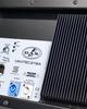 """DAS Audio VANTEC-218A Dual 18"""" Powered Bass Subwoofer Class D amplifier 4000W Peak"""