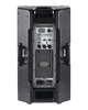"""DAS Audio ALTEA-712A 12"""" 2-way Powered Point Source 24-bit DSP with LCD screen"""