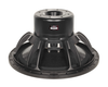 "2x B&C 15DS115-4 15"" Neodymium Subwoofer Speaker 3200W 4-Ohm Bass Sub 35-1000 Hz"
