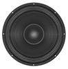 """B&C 18DS100-8 18"""" Professional Neodymium Subwoofer 4"""" Voice Coil 3000W 8-Ohm"""