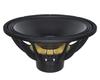 """2x B&C 18DS100-8 18"""" Professional Neodymium Subwoofer 4"""" Voice Coil 3000W 8-Ohm"""