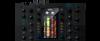 Rane SEVENTY TWO MKII Premium 2-Channel Serato Scratch Mixer Serato DJ Pro DVS