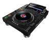 Pioneer CDJ-3000 Flagship RekordBox DJ Multi Player