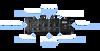 Rane SEVENTY  2-Channel Solid Steel, Performance Battle Mixer for Serato DJ