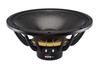 "B&C R15NDL88 Recone Kit for 15NDL88 8-Ohm Neodymium 15"" Speaker RCK15NDL88 8Ohm"