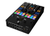 Pioneer DJM-S11 2-Channel DJ Mixer W/ (2)Pioneer PLX1000 Professional Turntable