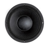 "B&C 10MD26 10"" Midbass Speaker 10"" Pro Audio 700W Midrange Replacement Woofer"