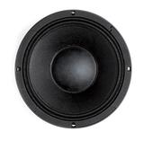 "B&C 10MD26 10"" Midbass Speaker 10"" Pro Audio 700W Midrange Replacement Woofer"
