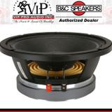 B&C 10MD26 10-Inch Midrange Speaker 700W 8-Ohm (PAIR)