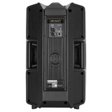 RCF ART712-A MK4 Active 2Way Professional 12? Powered PA Speaker 1400W Amplified
