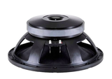 """2x B&C 12MH32 12"""" Car-Audio Replacement Speaker Woofer Midbass 800W 8-Ohm (PAIR)"""