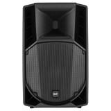 """RCF ART 725 MK4 15"""" Passive Two-Way DJ / Club Speaker 1300 Watts"""
