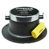 (4) PRV AUDIO TW500MY-ND 150 Watts PRO SUPER TWEETER 8-Ohm CAR AUDIO TWEETER (4)