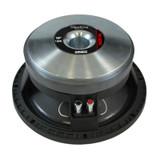 "BLASTKING BLAST10PRO 10"" Ferrite Magnet Mid-bass Frequency Transducer Speaker 1000W"