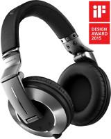 Pioneer CDJ-3000 Professional Multi Player W/ Cases, Monitors, Stands & Headphones