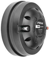 "PRV Audio D4500Ph 2"" EXIT PRO AUDIO PHENOLIC COMPRESSION DRIVER 500 Watts 8-Ohm"