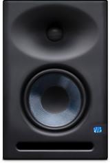 PreSonus Eris E7 XT 2-Way Active Studio Monitors with Wave Guide