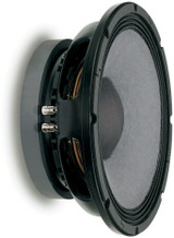 """18 Sound 12LW1400 12"""" Subwoofer 1400Watts, 4"""" Voice Coil, Weather Protected Cone"""