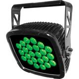 Chauvet DJ SlimPANEL Tri 24IP LED Light Fixture Weatherproof perfect for outdoor