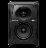 """Pioneer DJ VM-50 5"""" Bi-amp 2-way active speaker"""