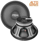 """4x PRV Audio 12W800A 12"""" PRO Audio Woofer 800 Watts 8-Ohm Voice Coail 2.5"""""""