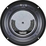 "Celestion TF0615MR 6"" Pro Midrange Closed Sealed Back Speaker 100W Woofer 8-Ohms"