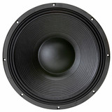 "(2) B&C 21SW152-8 21"" Neodymium Subwoofer 8 Ohm DJ Live Sound 4000Watts Bass Sub"