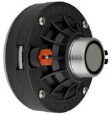 "2X PRV Audio D270Ph-S 1"" Phenolic Compression Screw On Driver 150 Watts 8-Ohm"