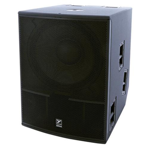 New Yorkville E1152 Elite Series Passive Loudspeaker