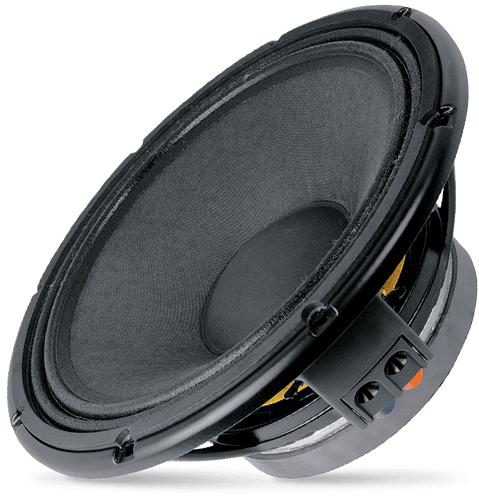 """RCF LF12G301 12"""" Low Frequency Woofer 900 Watts 8-Ohms"""
