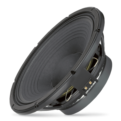 "RCF L15S801 15"" High Efficiency Woofer 1400 Watts 8-Ohm 95dB / 40 Hz – 1.5 kHz"
