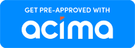 Get Pre-Approved With Acima