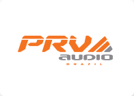 PRVA Audio Brazil