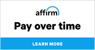 Affirm: Pay Over Time