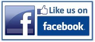 facebook3logo.jpg