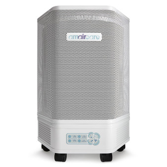 3000 Portable HEPA Air Filtration System