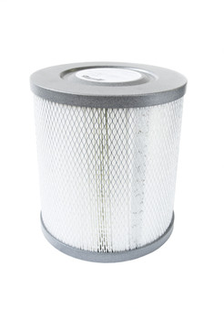 1100 Replacement Filter