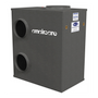 7500 Whole Home HEPA Air Filtration System