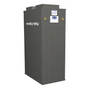 10,000 Whole Home HEPA Air Filtration System