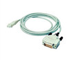 Drager Neoflow Sensor Cable