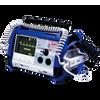 Zoll M Series Monitor Defibrillator