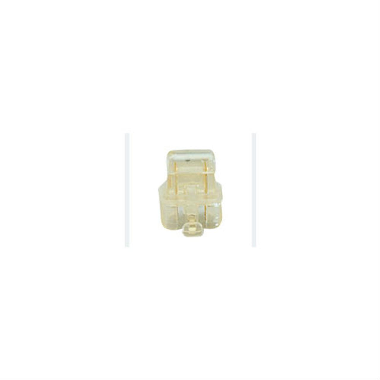 Drager Neo Flow Sensor Insert (pack of 5)  Part Number 8410179