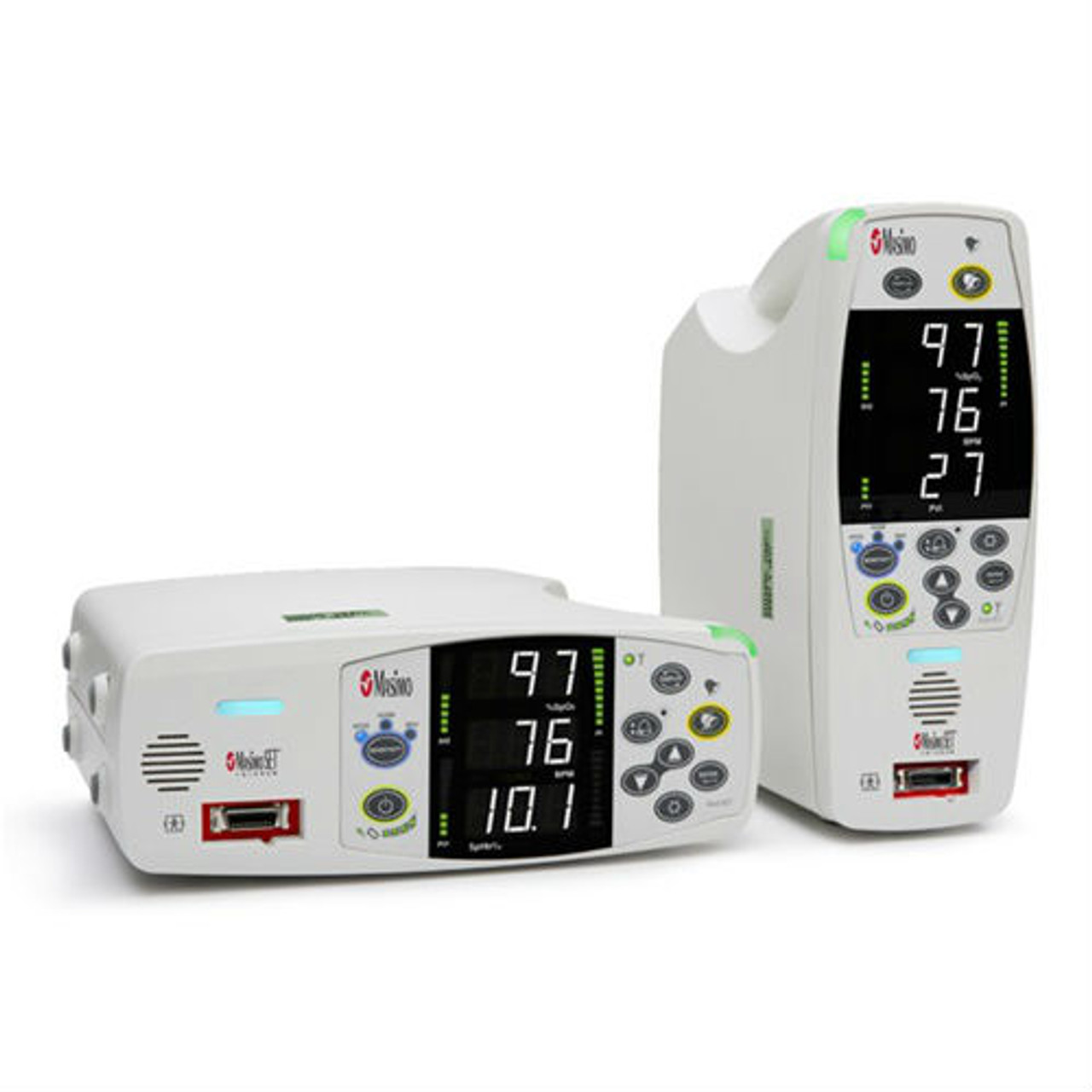 Masimo Rad87 Pulse Oximeter for Rent | Monthly and Long Term Rental
