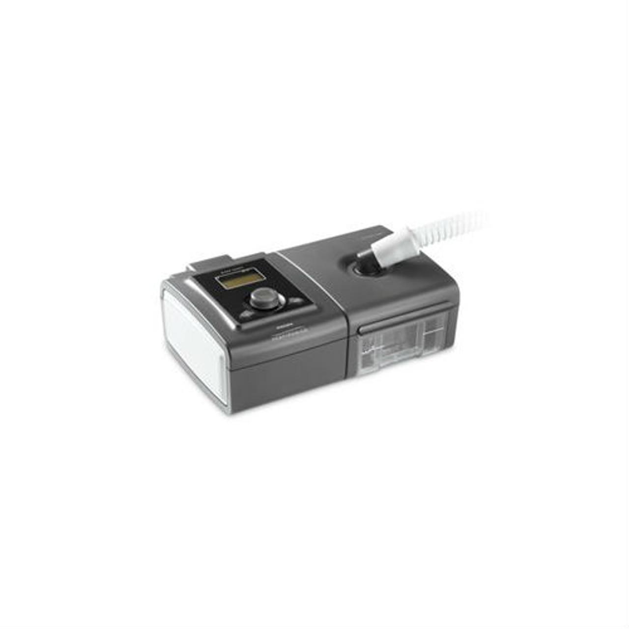 Philips Respironics BIPAP AVAPS System One
