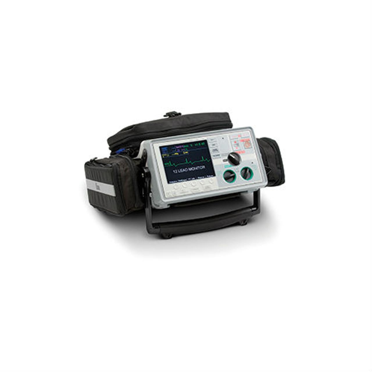 Zoll E Series Monitor Defibrillator